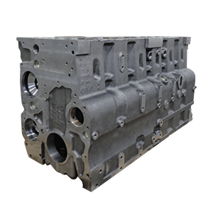 blocos-motor-engepecas