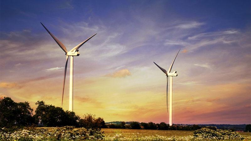 energia-eolica-beneficios