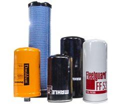 filtros-motor-engepecas
