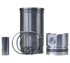 kit-cilindros-reparo-engepecas