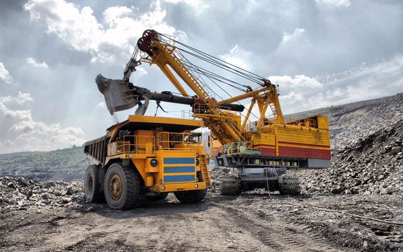 mineradora-construtora-engepecas