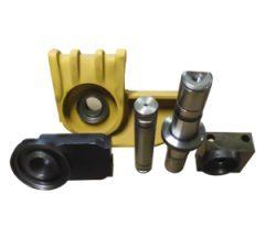 componentes-de-reposicao-material-rodante-engepecas