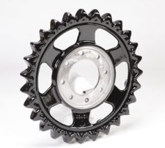 roda-motriz-material-rodante-engepecas
