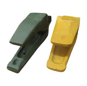 suporte-dente-fps-engepecas