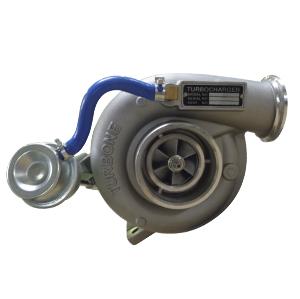 turbos-turbinas-motor-engepecas